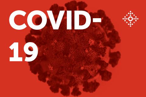 Надання екстреної допомоги при важкій гострій респіраторній вірусній інфекції (ГРВІ)